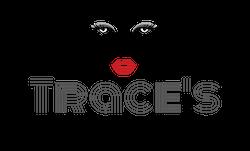 Trace's Make-up